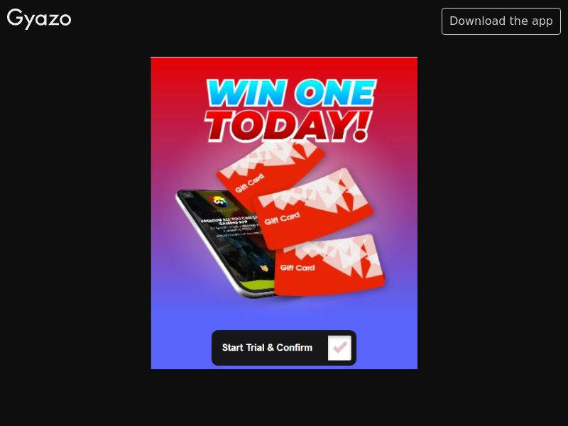 Win Full Access to Games v3 (US)