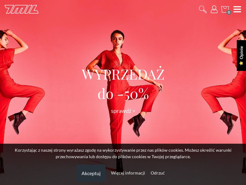 7mil - PL (PL), [CPS], Fashion, Shoes, Sell, shop, gift