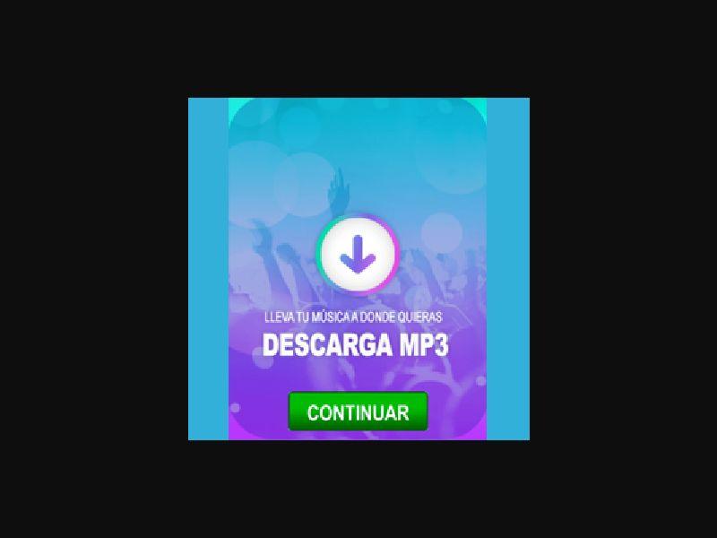 FunMovil - Descarga MP3 (PY)