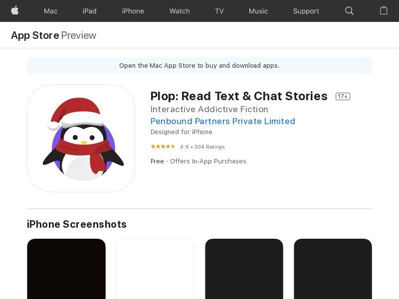 Plop_iOS_UK_CPA