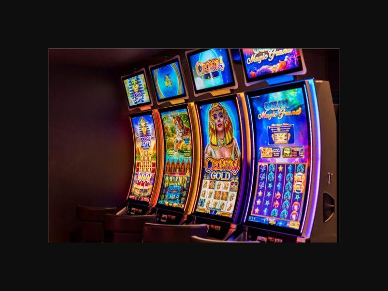 Exclusive Casino - CPA [UK]
