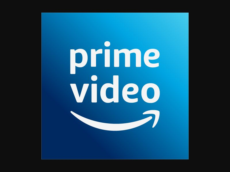 Amazon Prime - OCS 7 Days Free Trial (FR) (Trial) (Incent) (Personal Approval)
