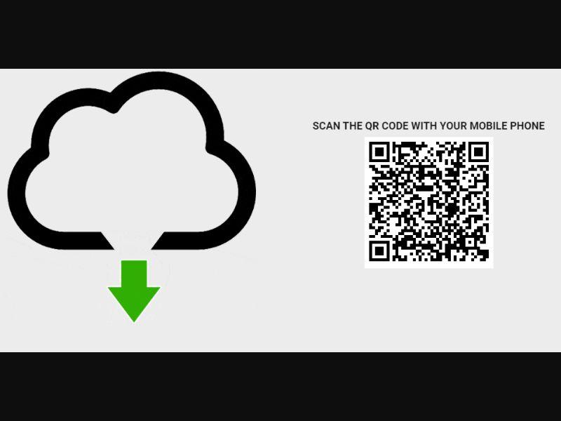 C2SMS WW SPC AF AI1 Download Now Cloud