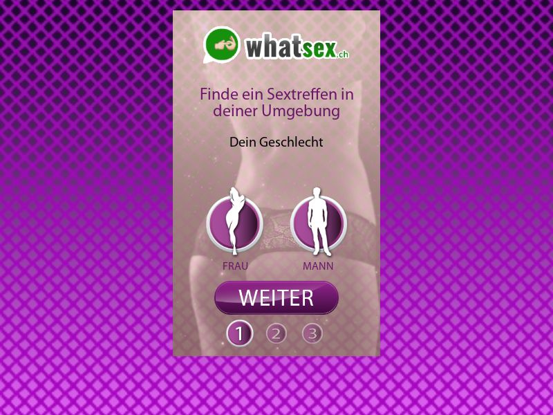 Whatsex PPL SOI (CH) web+tablet (private)