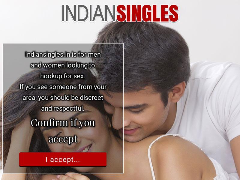IndianSingles | desktop SOI | IN