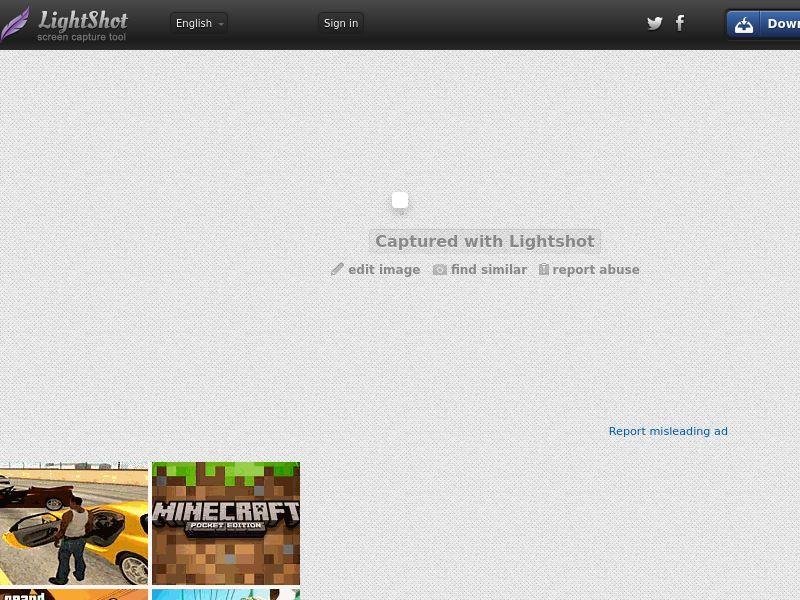 Socialmediago - Apple iPhone 12 Mini (AU) (Trial) (Personal Approval)