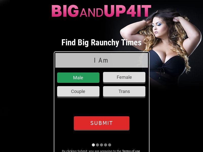 Bigandup4it - PPL SOI - (UK) (mob) (private)