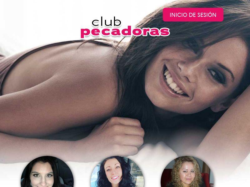 ClubPecadoras - PPL DOI - ES [WEB+TAB] (private)