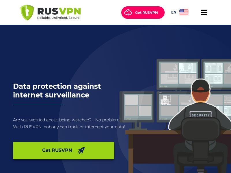 RusVPN (MultiGeo), [CPA], Entertainment, Applications, Services, Online, Sell, app, mobile