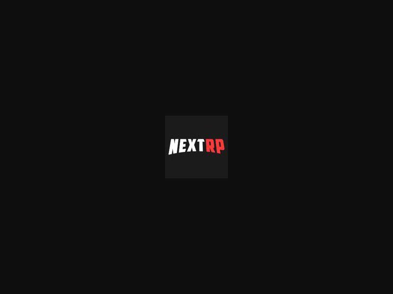 Nextrp | CPL | Global