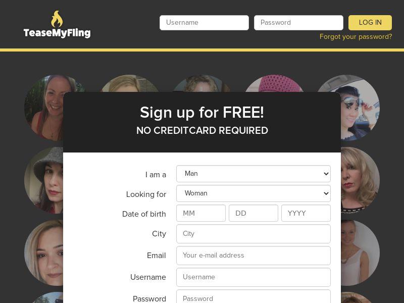 Teasemyfling PPL DOI (CA) (web) (private)