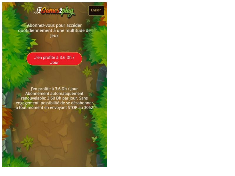Games2play 2 INWI