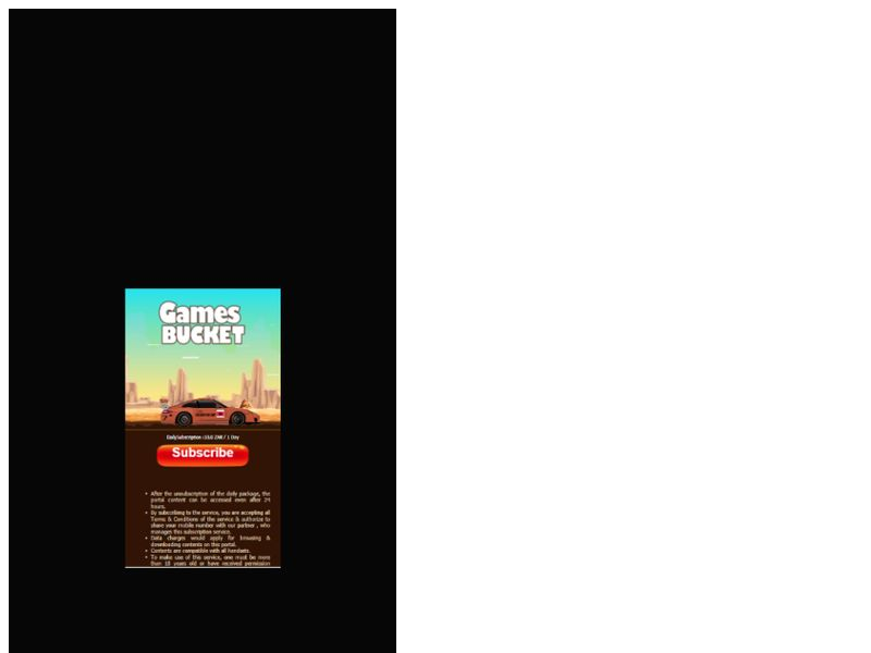 GamesBucket MTN