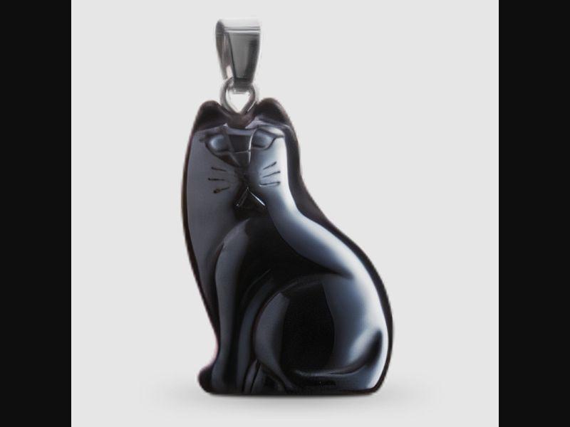 Lucky Cat – FI – CPA – magic – magic pendant - COD / SS - new creative available