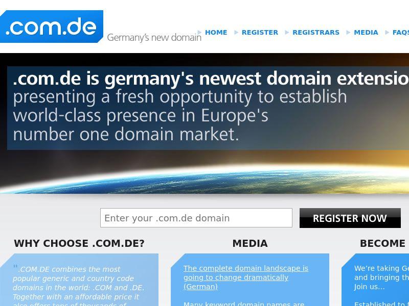 primexbt.com.de