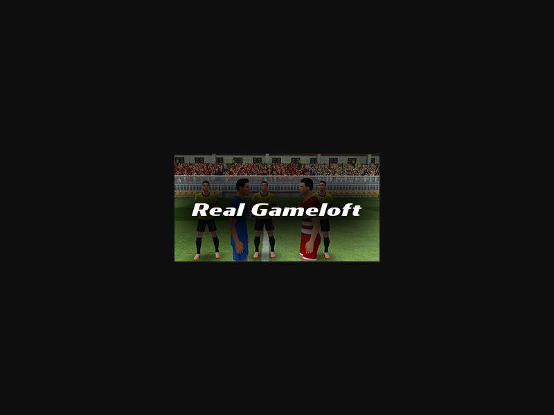 Fully Gamez WIFI