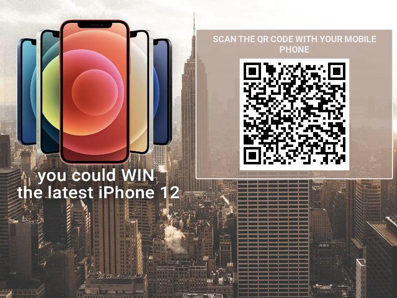 iPhone 11 PRO - GR