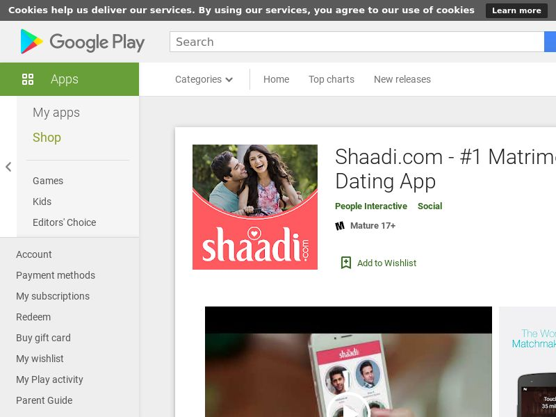 Shaadi_Android_IN_CPR=registration