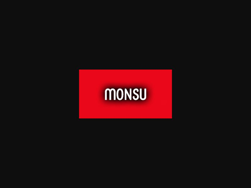 Mobi Planet Sunrise