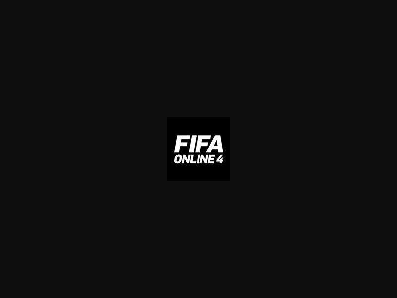 FIFA Online 4 | CPL | TR