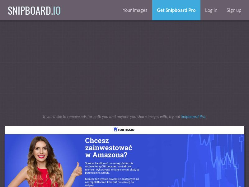 41634 - PL - Crypto - Fortissimo - (PL) - CPA - [min FTD 200€]