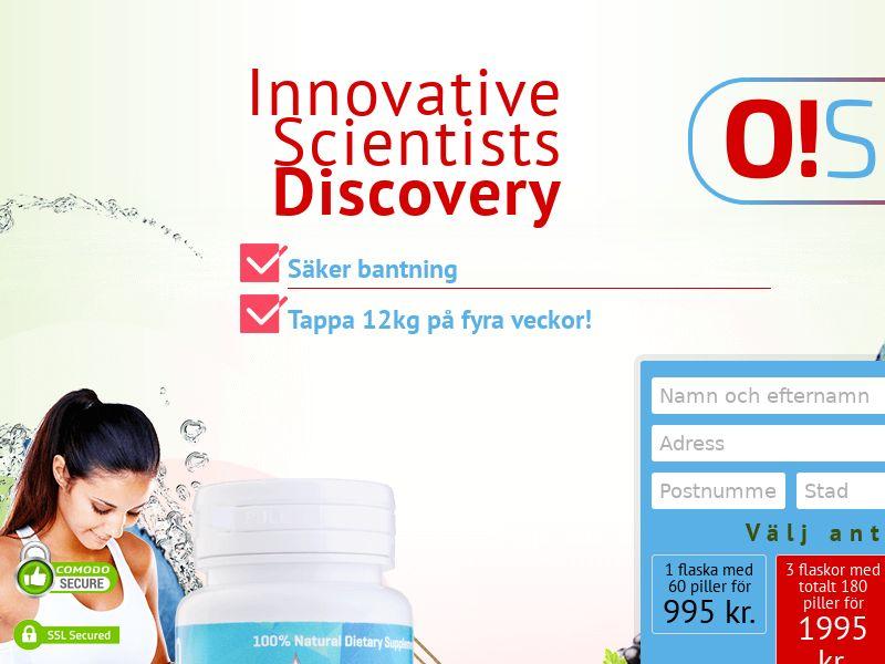 Copy-O!Slim V2 - SE