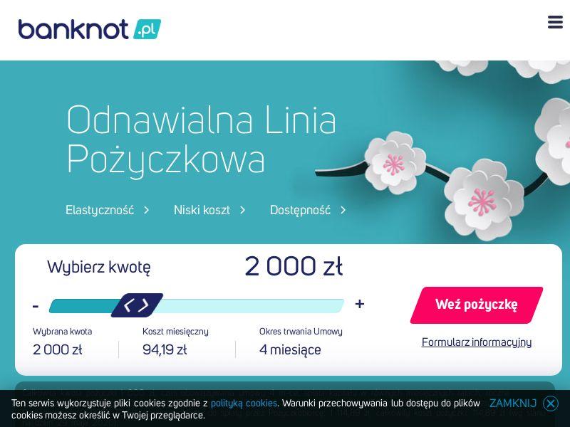banknot (banknot.pl)