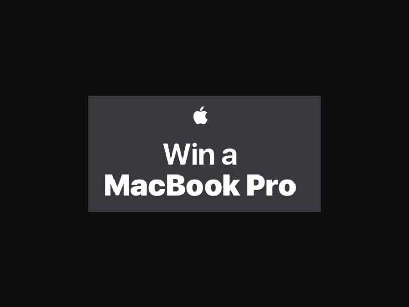 MacBook Pro - NZ