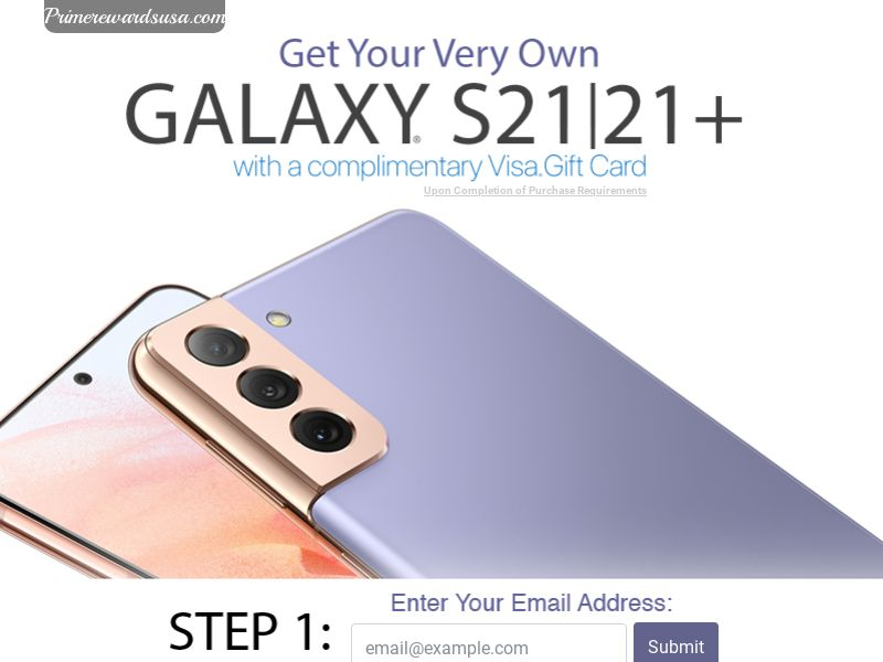Galaxy S21 | 21+ - Networks - US - DIRECT