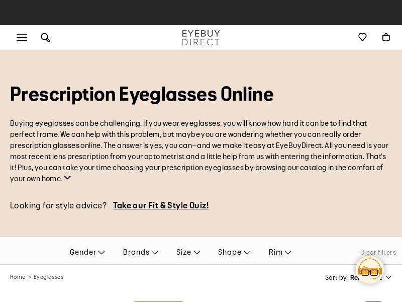EyeBuyDirect_US_CA