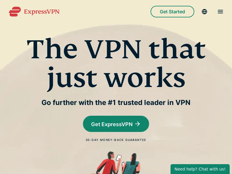 2968 Express VPN CCSubmit/Desktop Multigeo 7$
