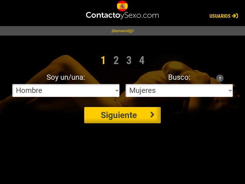ContactoySexo PPL DOI WEB (ES) (private)