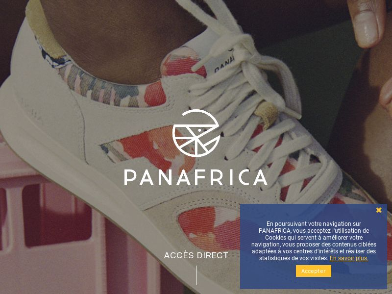 Panafrica - FR (FR), [CPS], Fashion, Shoes, Accessories and additions, Accessories, Sell, shop, gift