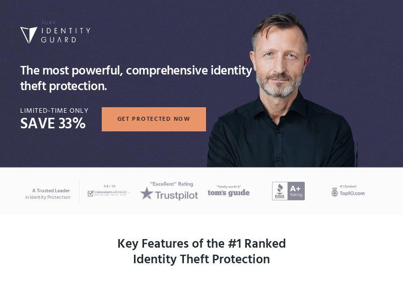 Identity Guard_US