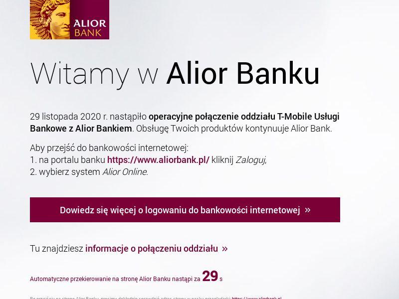 t-mobilebankowe (t-mobilebankowe.pl)