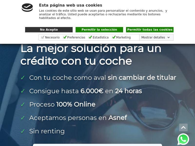 ibancar (ibancar.com)