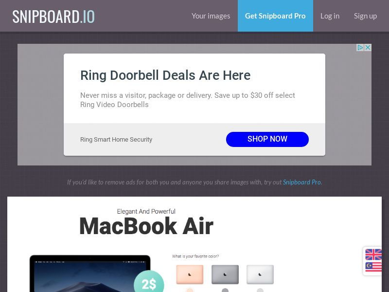 BigEntry - MacBook v3 SG - CC Submit (english/malay)