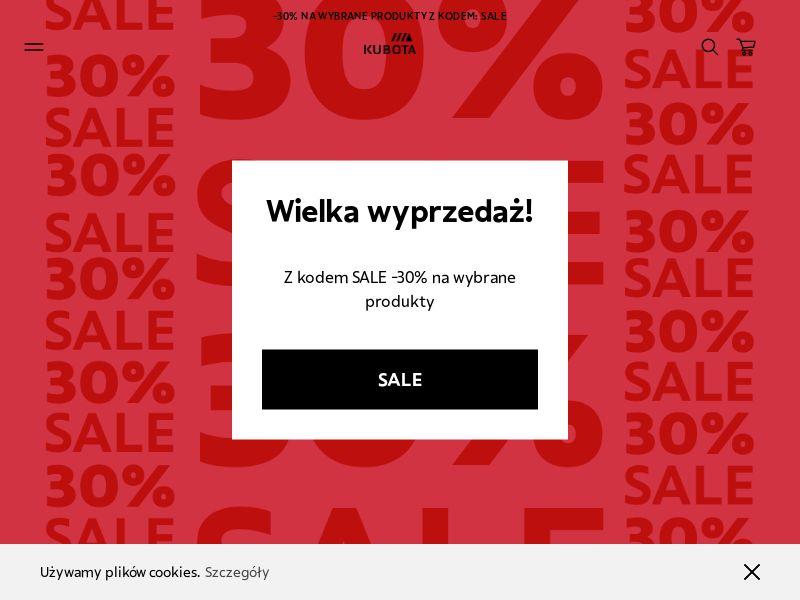 Kubota - PL (PL), [CPS], Fashion, Shoes, Sell, shop, gift