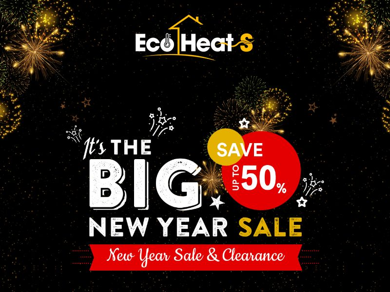 EcoHeat S - Portable Heater Fan [INTL] (Native,Social,Banner,Push,SEO,Search) - CPA {No Email}