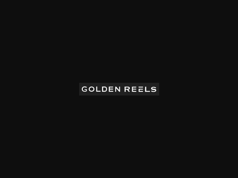Golden Reels - AT