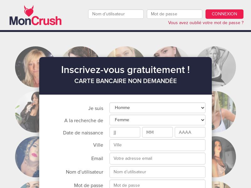 MonCrush PPL DOI (FR) (web+tab)