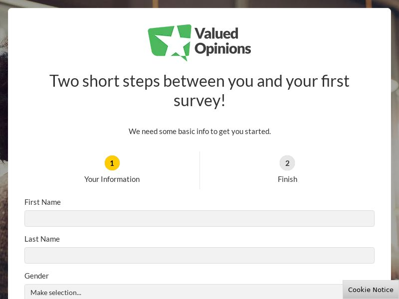 Valued Opinions New Zealand - DOI - CPA | NZ
