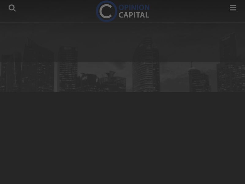 Opinion Capital Survey Unlimited Router - Premium - First Tier