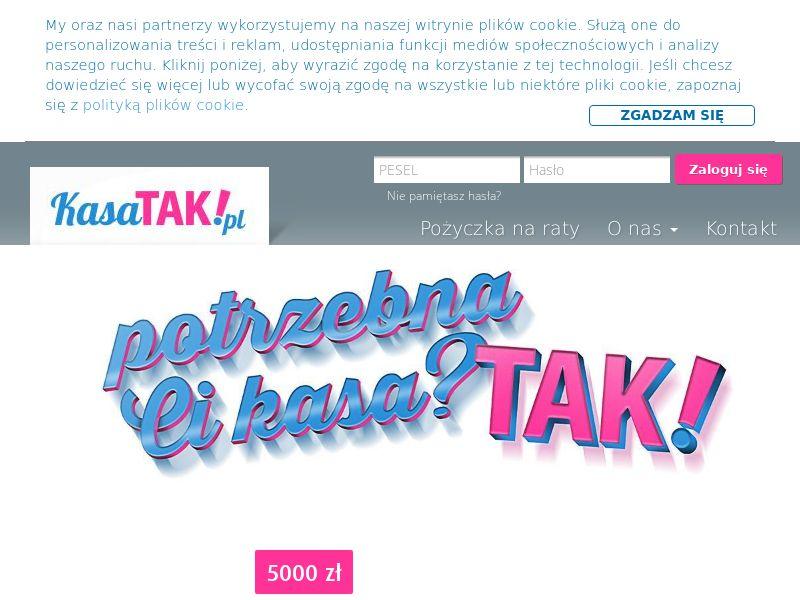 kasatak (kasatak.pl)