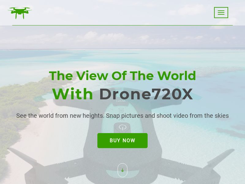 DroneX INTL - All Languages