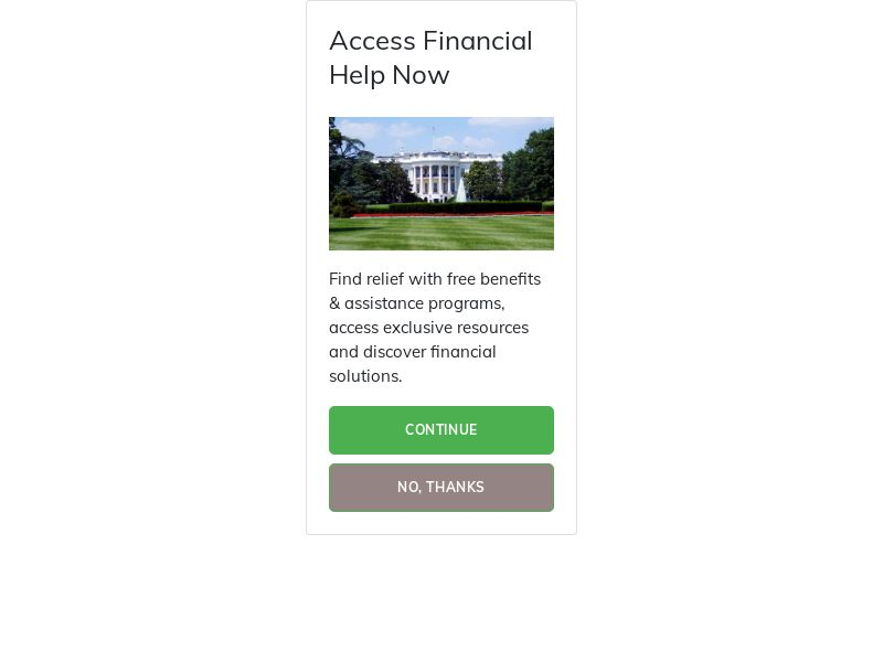 Resources4me + JP - TAX RELIEF (SOI) (US) (SMS ONLY)