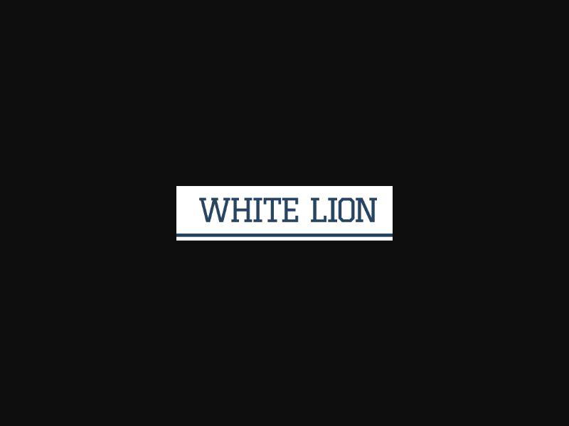 White Lion - NL