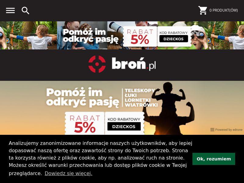 bron.pl - PL (PL), [CPS]