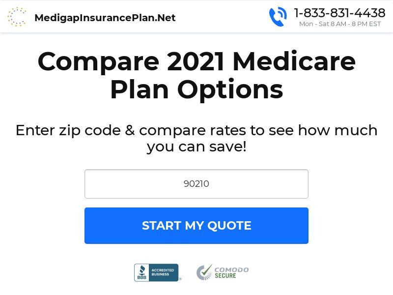 US- Medicare - MedigapInsurancePlan.net M-F INTERNAL PATH ONLY