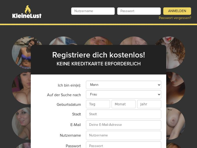 Kleinelust PPL DOI (DE) (mob+tab)